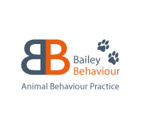 Bailey Behaviour